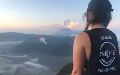 5 Benefits of Solo Travel | Why Everyone Should Do It Once