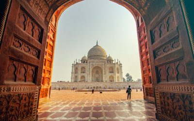 15 Amazing Facts about India That You Need To Know