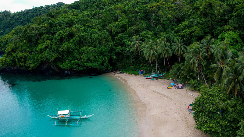 15 Interesting facts about the Philippines That You Should Know