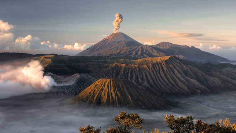 The Ultimate Indonesia Bucket List: 25 Places You Need To Visit